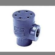 法国丹尼逊叶片泵T6EC 052 031