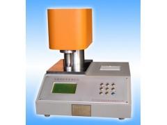电脑测控厚度测定仪