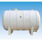 太仓益盛供应苏州市质优价廉的聚丙烯换热器 太仓聚丙烯换热器