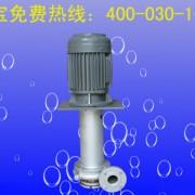 2014热销爆款国宝KDS50VK-3不锈钢立式泵,泵中精品