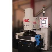 供应河南省热销2M84100双面研磨机