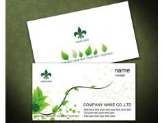 纯质纸,纯质纸工厂,供应纯质纸,纯质纸价格-纯质纸业