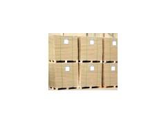 米黃雙膠紙、雙膠紙、道林紙、A4復印紙、防近視紙、印刷用紙