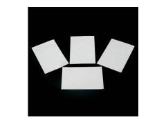 過濾級棉短絨紙漿