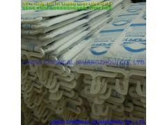 纸制品出口干燥剂 地毯式干燥剂