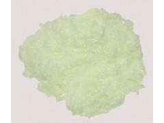 进口/国产光稳定剂抗紫外线吸收剂uv-326