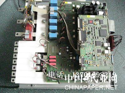北京工业电路板维修_其他设备