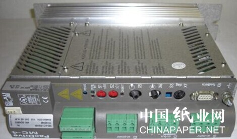 WDP3-314 98007_纸业供应信息_中国纸业网