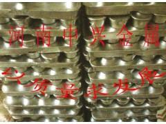 巴氏合金轴瓦巴氏合金原料
