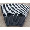 供应造纸磨片,扇形分片980HE