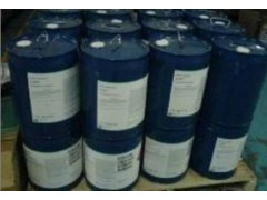 迪高TEGO900環氧絲印油墨消泡劑