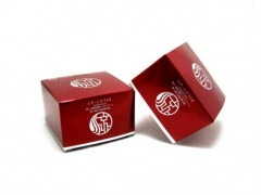出售安徽合肥紙箱彩箱紙盒禮品盒