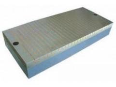 x11矩形电磁吸盘