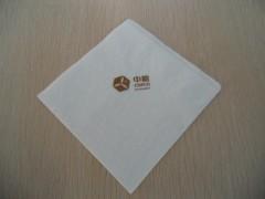 赤峰餐巾纸 赤峰印标餐巾纸厂家