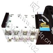 XYCQ6-100/4隔离式双电源自动转换开关