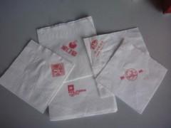 石家庄餐巾纸 石家庄批发餐巾纸 石家庄餐巾纸厂家
