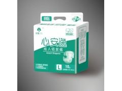 飞速直播吧nba直播成人纸尿裤厂家直销纸尿裤批发心安逸纸尿裤L