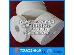 1260标准型陶瓷纤维纸
