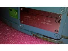 ABB迷你型纸幅张力水平测压仪PFTL301E-1.0KN