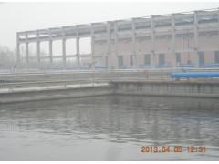 造紙廠污水處理池耐酸防腐涂料 混凝土專用耐酸防水瓷釉