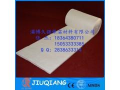 优质陶瓷纤维毯生产厂家