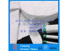 优质陶瓷纤维带生产厂家