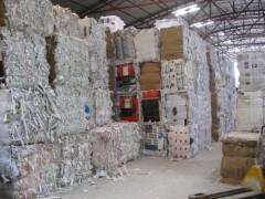 出售100吨黄心卡  白纸 花纸