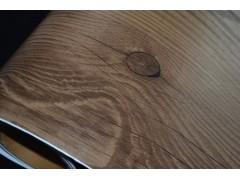 气染纸,升华纸,木纹纸,豹纹纸,气染加工