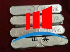 焊锡 锡基巴氏合金