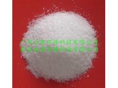 重慶陽離子聚丙烯酰胺重慶PAM四川聚丙烯酰胺重慶污泥脫水劑