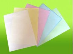 泗水無碳復寫紙生產廠家
