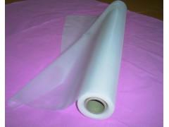 TPE防水透濕膜 TPU微孔防水透氣膜