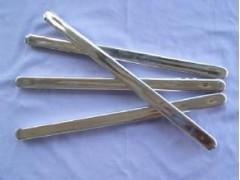 63焊锡厂家纸箱,含量可定制