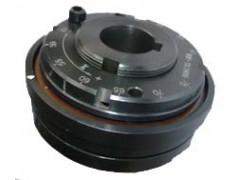 扭矩限制器上海厂家 安全保护器 过载保护器 钢球式扭矩限制器