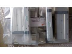 供應東方馬達日本VHI425A2-300U