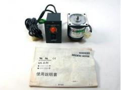 供應東方馬達日本VHI425A2-360U