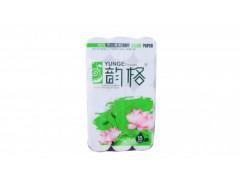 安徽卫生纸厂家  河北卫生纸厂家  安徽清荷纸业有限公司