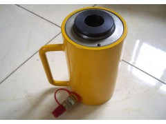 电动式手动式液压油缸/德州江力液压机具厂
