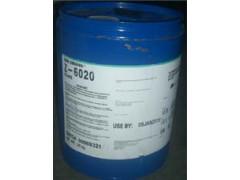 不锈钢玻璃烤漆用附着力促进剂6020、优异耐水性耐高温