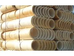 武汉聚氨酯管壳|聚氨酯发泡管|聚氨酯直埋管|聚氨酯保温管