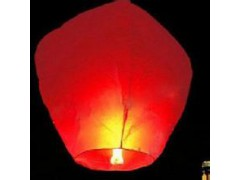 孔明灯纸专用阻燃剂