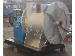 河北高浓度磨浆机 双盘磨浆机 单式纤维分离机价格