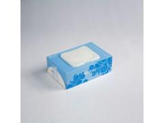 长期定制抽纸,盒抽,筒装抽纸,湿巾等