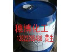 耐酸碱附着力促进剂