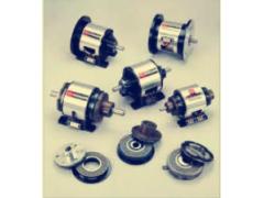 电磁式离合器欧宝体育app官网、电磁刹车器,磁粉离合器,磁粉制动器