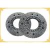 供应造纸磨片,双盘磨600E-12