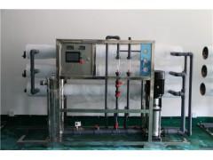 反渗透水处理,循环水处理设备