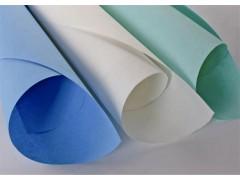一次性医用皱纹纸 45/60gsm 3色可选