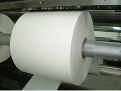 輕型印刷紙、小學生書刊用紙高效銷售
