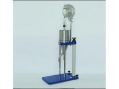 纸浆打浆度测定仪